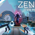 Zenith: The Last City - The Fracture
