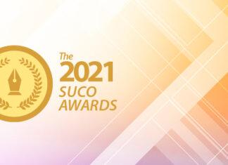 suco awards 2021