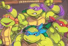 teenage-mutant-ninja-turtles-shredders-revenge