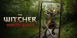 monster slayer