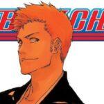Bleach Ichigo Thumb