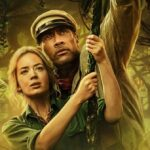 Disneys-Jungle-Cruise