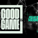 Good-Game-WP