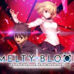 Melty-Blood-Type-Lumina