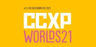 ccxp-worlds-2021