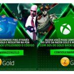 razer gold playstation xbox