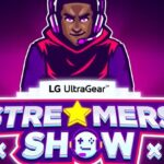 LG-Ultra-Gear-Streamers-Show