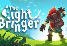 The Lightbringer thumb